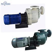 重庆耐酸碱自吸式离心泵 电镀排污大头泵 防腐化工泵厂家直销