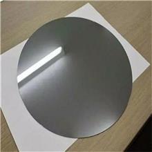 抛光残缺片回收 半导体硅片 彩片光刻片回收