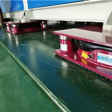 立式注塑机避震器,测量仪器除振平台 找 东永源