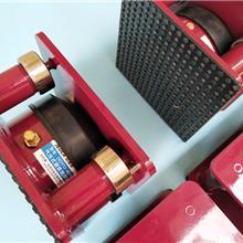 抛光机减震器,软玻璃切割机减振垫 找 东永源
