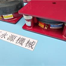 楼上机械减震垫避震器,思瑞测量仪防震垫 找 东永源