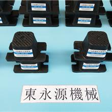 楼上变压器减振装置,面膜粉扑模切机防震气垫 找东永源