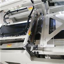 封口机械 自动塑封机 收缩包装机 封切套膜机 来电咨询