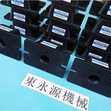 锦德莱避震器减震垫,软玻璃切割机减振垫 找 东永源