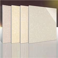 厦门 瓷砖800*800防滑耐磨砖 工程抛光砖 仅工程使用 更实用,安全环保