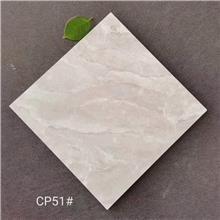 毕节瓷砖800*800防滑耐磨砖 佳宇陶瓷 铭瑞陶瓷 批量供应