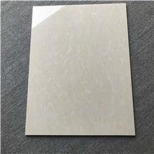 上饶  瑞州陶瓷 陶瓷厂家直销 瓷砖800*800防滑耐磨砖 经销商