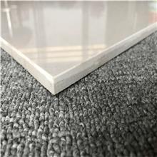 福州 陶瓷厂家直销 瓷砖800*800防滑耐磨砖 工程抛光砖  _加工定制