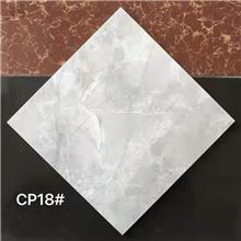 大庆仅工程使用 工程抛光砖 瓷砖800*800防滑耐磨砖 防滑