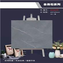 青岛仅工程使用 工程抛光砖 瓷砖800*800防滑耐磨砖防滑