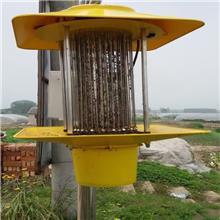 太阳能杀虫灯 厂家生产杀虫灯 LED灯 欢迎订购 骏涵咨询