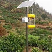 骏涵厂家生产太阳能灯 太阳能杀虫灯 可定制 有效杀虫