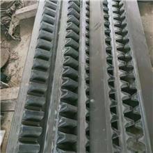 工业齿条 现货销售 工业斜齿条 不锈钢斜齿条 规格多样