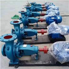 赣州立式潜水混流泵 鑫泉泵业 混流泵型号齐全
