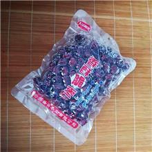 东盛直销 透明真空包装袋 干枣真空包装袋 耐高温蒸煮袋 铝箔袋 镀铝袋 PE复合袋