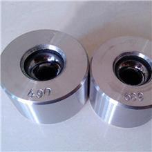 出售 硬质合金冲压成型模具 硬质合金钨钢拉伸模具 价格合理 落料拉伸模具