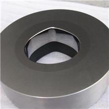 加工定制 硬质合金冲压成型模具 落料拉伸模具 优良选材 不锈钢钨钢拉伸模具