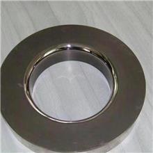 直供 拉伸模具 硬质合金模具 支持定制 多规格拉伸模具
