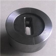 按需生产 模具 拉伸模具 支持定制 硬质合金钨钢拉伸模具
