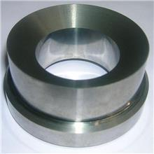 厂家供应 不锈钢钨钢拉伸模具 硬质合金钨钢拉伸模具 售后无忧 粉末冶金模具