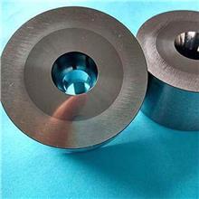 长期供应 拉伸模具 合金模具 按需定制 硬质合金冲压成型模具