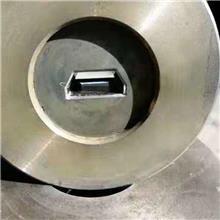 硬质合金拉拔模具 硬质合金冷拔模具 加工定制 冶金挤压模具 按需定制