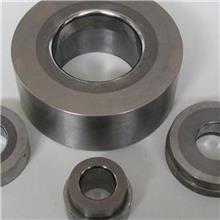 现货销售 拉伸模具 硬质合金钨钢拉伸模具 优良选材 粉末冶金模具