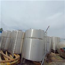 厂家出售 贮存罐液碱储罐 PE储槽化工罐 贮槽双氧水贮罐氢氟酸贮罐