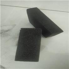 泡沫玻璃板 外墙泡沫玻璃板 保温泡沫玻璃板 长期供应 价格实惠