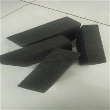 稳航 供应 黑色泡沫玻璃板 保温泡沫玻璃板 吸声改性泡沫玻璃板 来电报价 欢迎选购