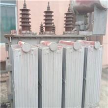 回收二手变压器 南平电炉变压器回收 随叫随到 帝阳回收