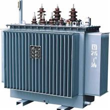 二手变压器回收 遂昌电炉变压器回收 诚信定价 帝阳回收