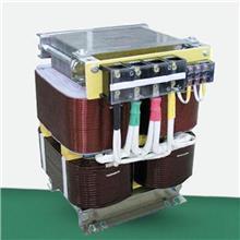 变压器拆除回收 荆门电炉变压器回收 诚信定价 帝阳回收