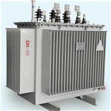 变压器拆除回收 泰顺电炉变压器回收 看图报价 帝阳回收