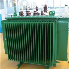 二手变压器回收 安庆电炉变压器回收 图文并茂 帝阳回收