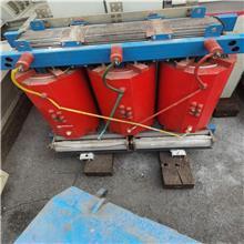 二手变压器回收 亳州电炉变压器回收 看图报价 帝阳回收