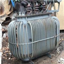 各类变压器回收 丽水电炉变压器回收 诚信定价 帝阳回收