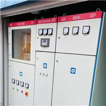 各类变压器回收 武义电炉变压器回收 诚信定价 帝阳回收