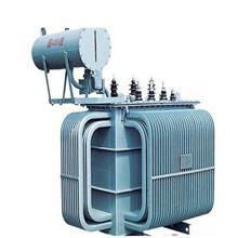 回收二手变压器 嘉兴电炉变压器回收 诚信定价 帝阳回收