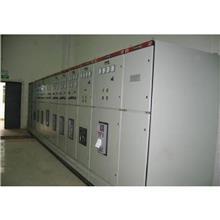 二手变压器回收 安吉电炉变压器回收 诚信定价 帝阳回收