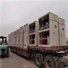 吕梁日立冷水机组回收中央空调回收免费评估