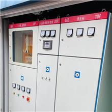 各类变压器回收 开化电炉变压器回收 市场价格 帝阳回收