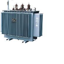 二手变压器回收 仙居电炉变压器回收 图文并茂 帝阳回收