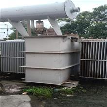 各类变压器回收 阜阳电炉变压器回收 看图报价 帝阳回收