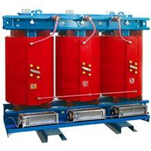 各类变压器回收 龙岩电炉变压器回收 诚信定价 帝阳回收