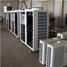 回收二手变压器 鄂州电炉变压器回收 图文并茂 帝阳回收