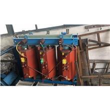二手变压器回收 抚州电炉变压器回收 诚信定价 帝阳回收
