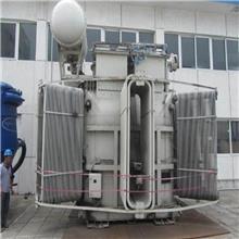 各类变压器回收 嘉善电炉变压器回收 随叫随到 帝阳回收