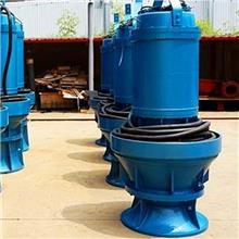 混流泵生产厂家_辰达泵业