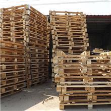 实木托盘供应 明星木业 木托盘价格